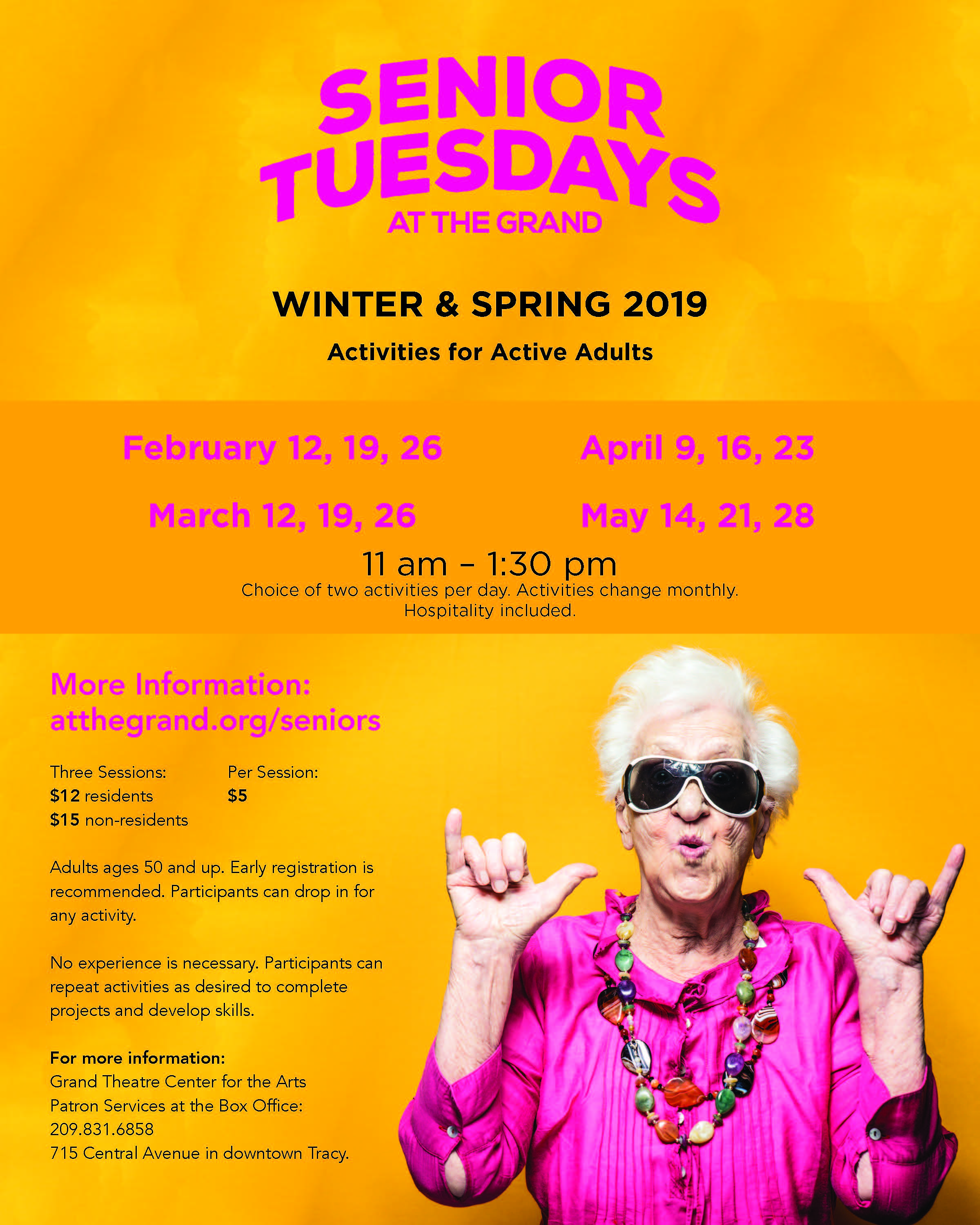 senior-tuesday-at-the-grand-winter-spring-2019