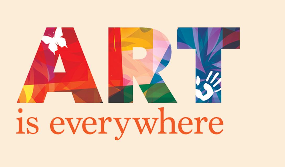 Art Education Program – The Grand Theatre Center for the Arts
