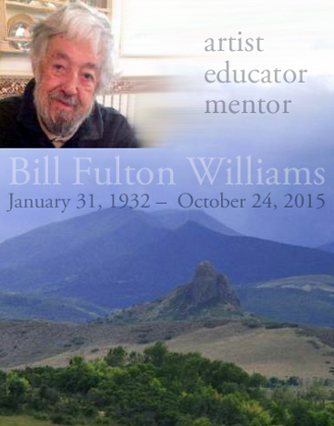 bill-williams