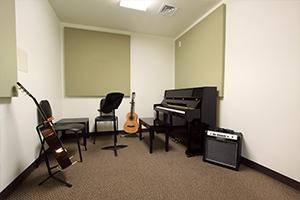 Music Room 3